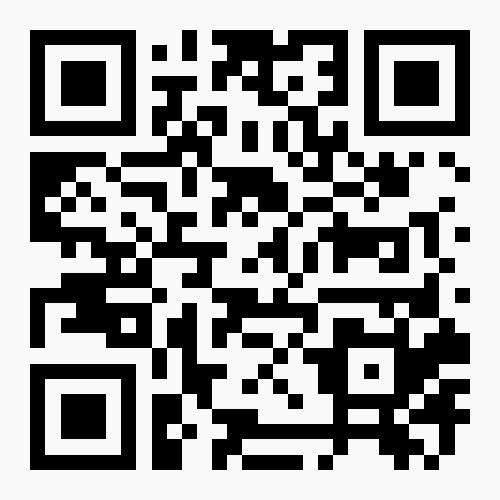 20121103-195103.jpg