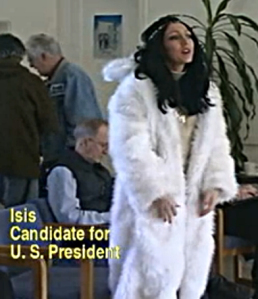 isis-for-pres2