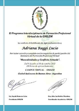 Certificado. Adriana Raggi Lucio(web)