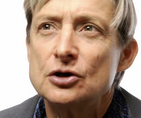 Judith Butler.Parting Ways_0-2