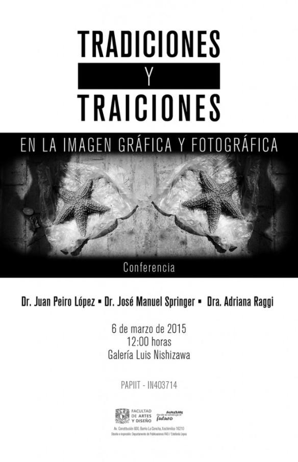 blogTradiciones-y-traiciones-662x1024