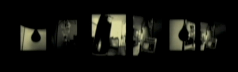 ¡Shhhhhhh!: exilio y silencio (2/4)