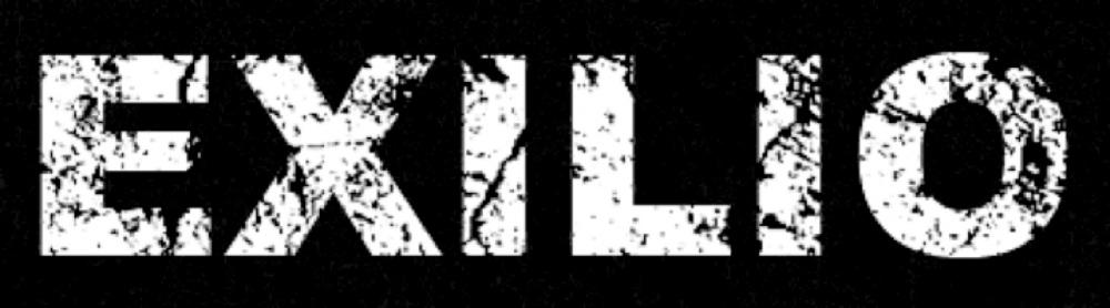 ¡Shhhhhhh!: exilio y silencio (1/4)